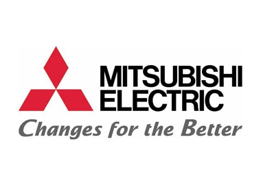 MITSUBISHI ELECTRIC - JAPAN